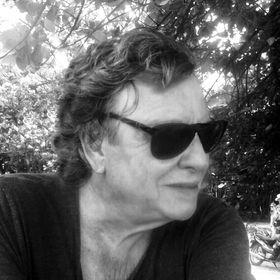 Roger Lantelme