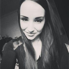 Alexandra Vakarcs
