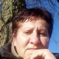 Ludmila Filová