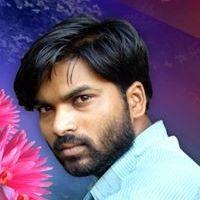 Santosh Gurav