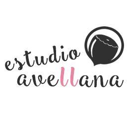 Estudio Avellana