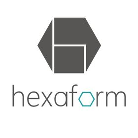 hexaform