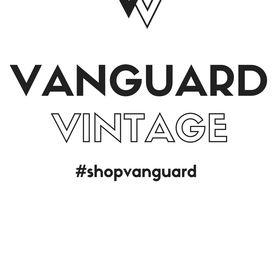 Vanguard Vintage