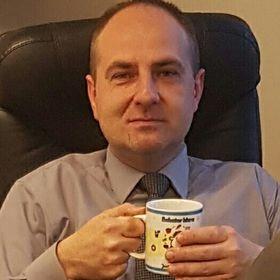 Marek Węgrzyn