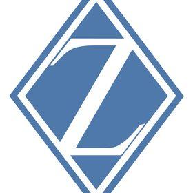 Ziamond.com