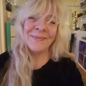 Anita Sweeney