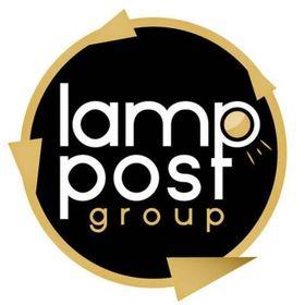 Lamp Post Group
