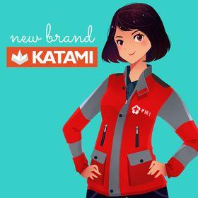 Katami Store