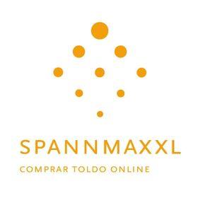 Toldos SPANNMAXXL.es