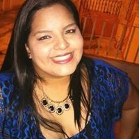 Lourdes Lozano