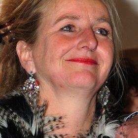Dorette Giling