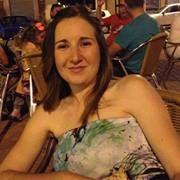Patricia Angel