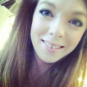 Jessica Hammell