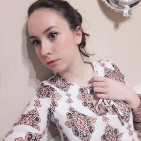 Lili Szabó
