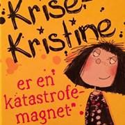 Kristine Ramsøy-Syse