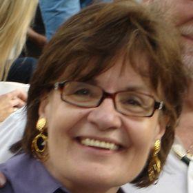 Diana Cruchley