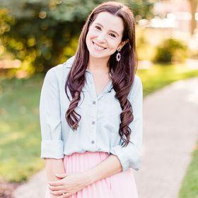 Stephanie Ziajka   Affordable Fashion and Southern Lifestyle Blog