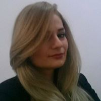 Monna Christina