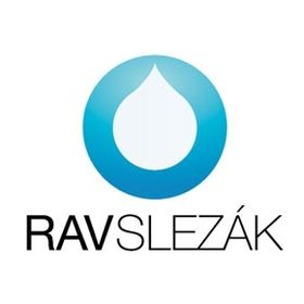 Rav Slezak