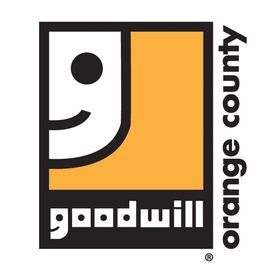 Goodwill of Orange County (Official)
