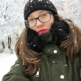 Nicoleta Marian