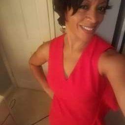 7ae9887bc Erica Dotson Bennett (erica0523) on Pinterest