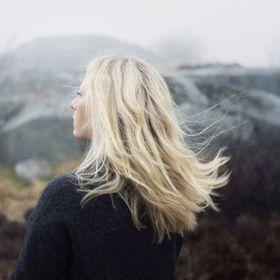Sonja Dahlgren