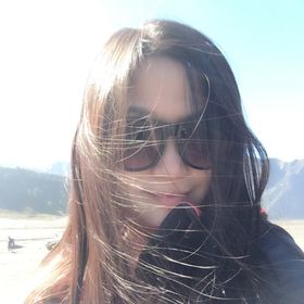 Prishan Chaylissa