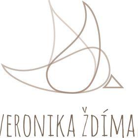 Veronika Ždímal