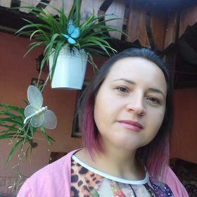 Ionela Mancas