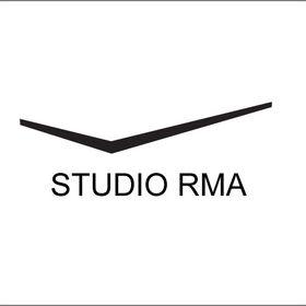 Studio RMA