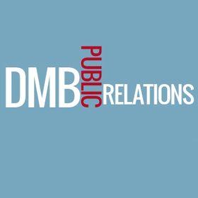 DMB PR