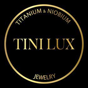 Tini Lux