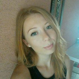 Sofia Zigová