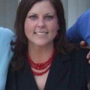 Amy Hill Snyder