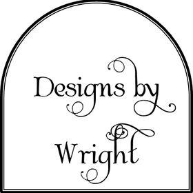 Debbie Wright