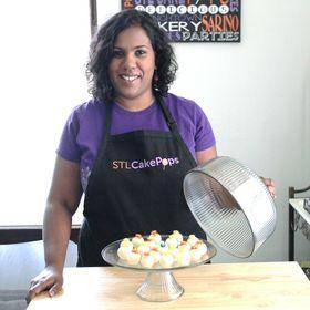 STL Cake Pops