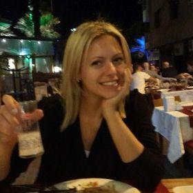 Ayla Demirsoy