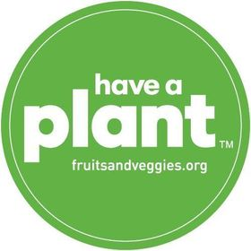 Fruits & Veggies – Have A Plant