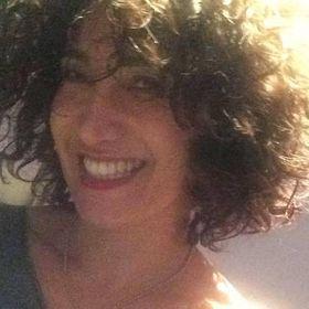 Daniela Lovaglio