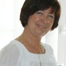 Maria Pakieła