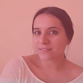 Tânia Sequinho
