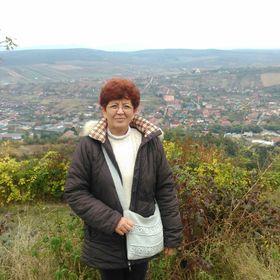 Diószegi Katalin