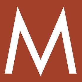Margret Art & Design LLC