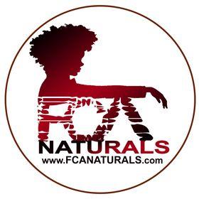 FCA Naturals