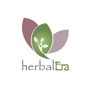 herbalEra