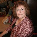 Sharon Furr