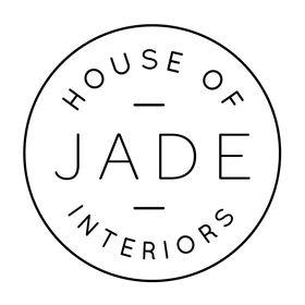 House of Jade Interiors