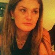 Lisa Løseth