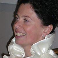 Marielle Eijk